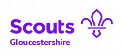 GScouts – Gloucestershire Scouts